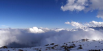 CGArena : 70 photos panoramiques gratuites