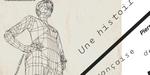 Une histoire française de l'animation numérique : un livre explore le patrimoine de l'imagerie