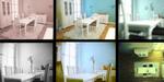 CGItrainer : une semaine de Mental Ray pour 50€