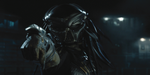 The Predator : la créature mythique revient au cinéma