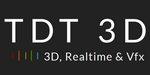 Le site TDT3D ferme ses portes