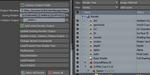 Render Output Manager V2.0 pour Modo