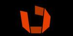 Unfold3D se met à jour et devient RizomUV