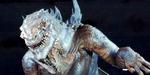 Nostalgie : plongée dans les effets du Godzilla de Roland Emmerich (1998)