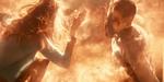 Oblique FX : showreel VFX pour le cinéma