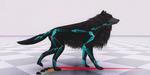 SIGGRAPH 2018 : des réseaux de neurones pour animer des quadrupèdes automatiquement