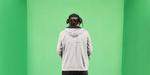 LIV Cube : un studio clé en mains pour créer des vidéos de démonstration en VR