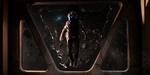 Marvel's Agents of S.H.I.E.L.D : retour sur les effets de la saison 5