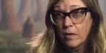 Lynne Naylor de DreamWorks TV Animation évoque character et concept design