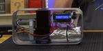 Felfil Evo en test : créer votre filament pour l'impression 3D, un processus laborieux (MAj)
