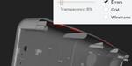 Emendo Cloud, service de réparation de modèles pour l'impression 3D