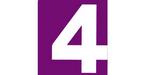 Le gouvernement annonce la fin de France 4 sur la TNT, inquiétudes dans l'animation