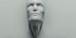 Westworld : Elastic présente les modèles ZBrush utilisés pour le générique