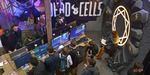 Paris Games Week : ouverture des pré-inscriptions pour le stand Made In France