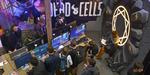 Paris Games Week : ouverture des pré-inscriptions pour le stand Made In France