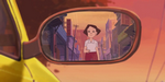 Happiness Road, film d'animation taïwanais de Hsin Yin Sung