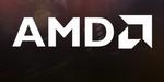 AMD dévoile ses futurs produits, dont un Threadripper 32 coeurs