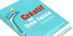 """""""Créatif en free-lance, je me lance"""", un livre pour les futurs indépendants"""