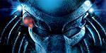 Une seconde bande-annonce pour le retour de Predator au cinéma
