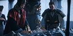 Platige Image dévoile une cinématique pour Total War: Three Kingdoms