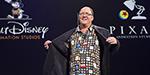 John Lasseter quittera finalement Disney à la fin de l'année