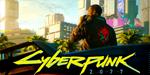 CD Projekt dévoile un trailer de son prochain jeu : Cyberpunk 2077