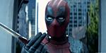 Une interview de Dan MacArin, superviseur VFX chez Weta sur Deadpool 2