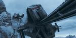 Solo : A Star Wars Story, retour sur les effets avec l'équipe d'ILM