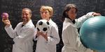Annecy 2018 : les Gobelins dévoilent un MOOC gratuit sur l'animation, inscriptions ouvertes