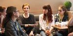 Annecy 2018 : Comment lancer une association ?