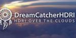 DreamCatcherHDRI, des environnements HDRI pour éclairer vos scènes