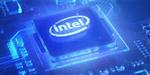 Démission de Brian Krzanich, PDG d'Intel
