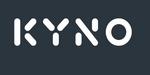 Kyno 1.5 : l'outil de gestion de vidéos se met à jour