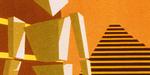 Rappel - Une histoire française de l'animation numérique : table ronde le 5 juillet à Paris