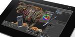 Boutique 3DVF : des Cintiq 27HD d'occasion disponibles