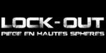 Bande-annonce : Lock-Out, produit par Luc Besson