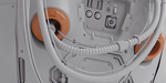Modélisation mécanique sous Blender : une formation disponible
