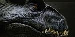 Retour sur les effets de Jurassic World : Fallen Kingdom