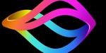 Corel lance PhotoMirage, un outil pour créer des animations à partir d'images fixes