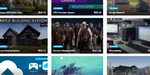 Epic Games change les règles de sa marketplace : davantage d'argent pour les créateurs