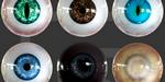 Ultimate Eye Generator : un matériau Substance pour créer des yeux
