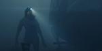 Megan : un phénomène extraterrestre dans un court produit en 8K