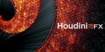 Les bases du rendu sous Houdini, par Jean-Yves Arboit