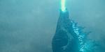 Godzilla II - Roi des Monstres : Godzilla, Mothra, Rodan et Ghidorah surgiront en 2019