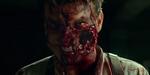 Overlord : nazis et supernaturel dans la nouvelle production J.J. Abrams
