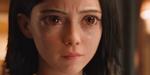 Alita : Battle Angel se dévoile un peu plus