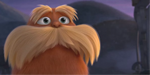 The Lorax : nouvelle bande-annonce