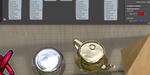 Verge3D : une version 2.5 pour 3ds Max