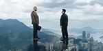 Rencontre avec Craig Hammack, Superviseur VFX chez ILM sur le film Skyscraper