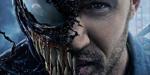 Une nouvelle bande-annonce pour le prochain Marvel : Venom